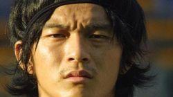 松田直樹の死から3年、生と死を強く考えさせられたFC東京・石川直宏