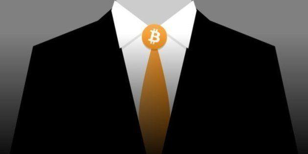 世界初のビットコイン専用銀行がバヌアツで登記される