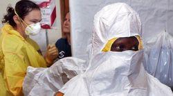 エボラ出血熱に医師が感染 「命の恩人を助けたい」14歳少年が血清を提供