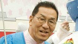 阿藤快さん急死、69歳 「下町ロケット」にも出演、口癖は「なんだかなー」