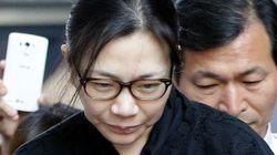 【ナッツリターン】大韓航空の趙顕娥・前副社長、二審は執行猶予つき有罪判決
