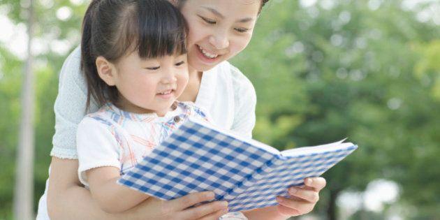 厚労省が「子どもの預かりサービス」で委員会を設置~秋にも取りまとめ~