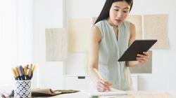 女性限定の創業補助新設...そもそも創業に補助は必要か?