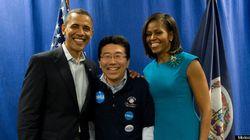 オバマ氏再選に導いたネットに勝る手法とは