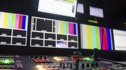 なぜ日本のテレビは海外ニュースを瞬時に伝えないのか? ネット時代のテレビの役割