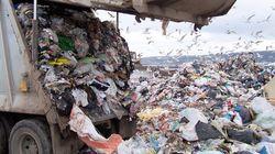 スウェーデンでゴミの「99%」を有効利用する「リサイクル革命」が起きている(動画)