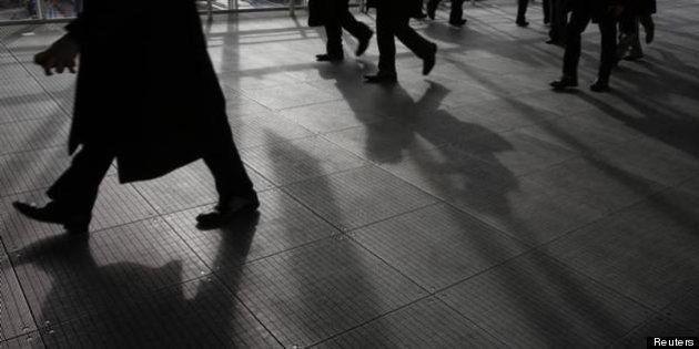 IBM社員解雇がアベノミクスに与える影響【争点:雇用】
