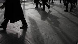 アベノミクスの雇用改革は「Dプラス」?