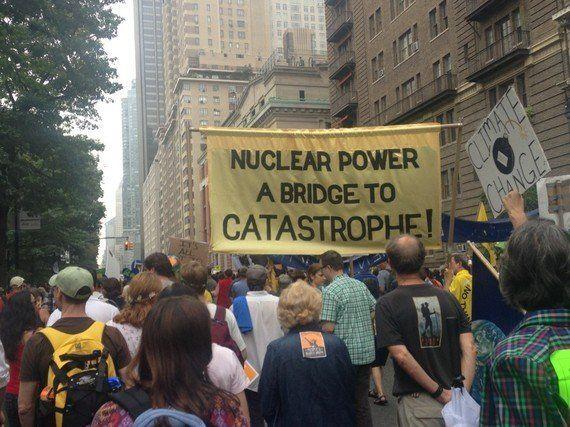 エネルギー政策と温暖化政策における絶望と希望:「地球にやさしい」ではなくて「正義」のために
