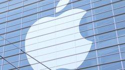 iPhone6の発表は9月9日か Appleがイベント開催へ