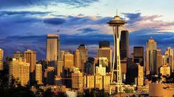 シアトルでは最低賃金は1500円に! 世界で統一の「グローバル最低賃金」を導入すべき時?