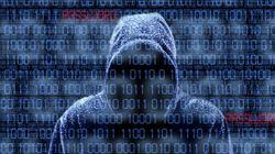【FREAK】ネットの暗号化プロトコルに「深刻な脆弱性」見つかる