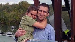 EU残留を主張したジョー・コックス議員殺害、夫が亡き妻を讃える「よりよい世界を信じ闘っていた」