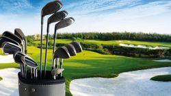 ゴルフにまつわるメンタル起因のトラブルと対処法
