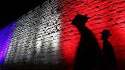 【パリ同時多発テロ】「難民問題」「シリア問題」への影響は?
