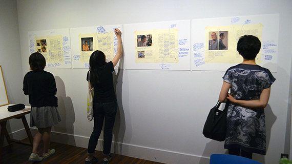 働きながら雑誌を作って見えてきた「働くこと、生きること」――WYP(ワイプ)プロジェクト