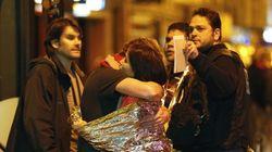 【パリ同時多発テロ】「避難先に困ったら、うちにおいで」Twitterで呼びかける