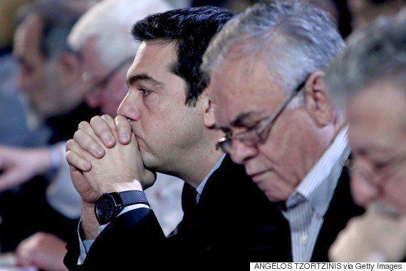 ギリシャ危機、7月にも再燃か〜一からわかる「そもそも」と「これから」