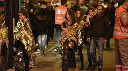 【パリ同時多発テロ】国内外またがる組織的犯行か