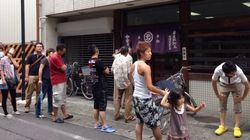 【ブログ】何度考えても、中心市街地活性化は顧客に支持される店を増やせるか、だ(秋元