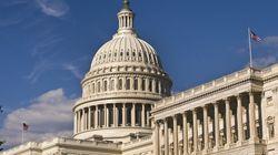 アメリカ国民の議会への不信が深刻