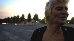 映画「ローマ環状線、めぐりゆく人生たち」が描く、大都市からこぼれ落ちた愛しい人々とは【画像】