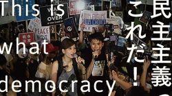 丸善ジュンク堂、民主主義フェアを再開 外された本は...【前回との比較一覧】