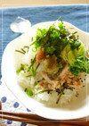 火を使わない楽うま丼!缶詰×野菜のヘルシー丼ぶり ~夏のどんぶりレシピ30選シリーズ~