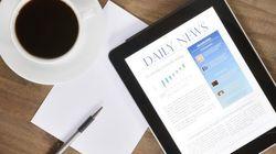 なぜあなたの作るWebサイトの読者は増えないのか コンテンツマーケティングが失敗する理由