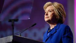 ヒラリー・クリントン氏、スタンフォード大レイプ事件被害者の勇気を讃える「大きな貢献をしてくれた」