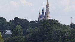 ディズニーワールドの人工湖で2歳男児がワニに襲われ溺死
