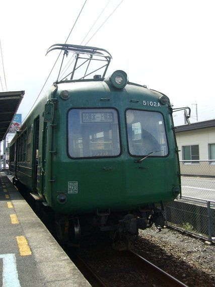フォーエヴァースペシャル2015-鉄道車両の引退が相次ぐ-