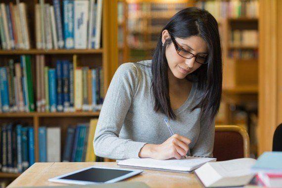 なぜ休学を選んだの?最近の大学生が休学する7つの理由