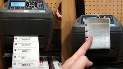 【モバイル決済最前線】未来のレジ会計、どこまで早くカンタンになるのか?