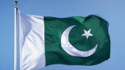 パキスタンは、冒瀆罪についての国家責任を追及すべきだ