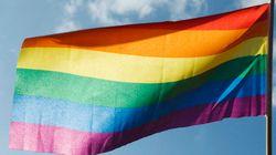 同性パートナーシップ、渋谷区と世田谷区の取り組み方にどんな違いが?