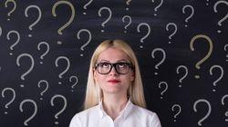正社員で働くのに懸念点なんてあるの? 実は2つあります(調査結果)
