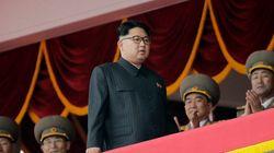北朝鮮の外交攻勢(下)米国が強める「圧迫」と「協議継続」