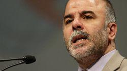 ハイダル・アバディ氏、イラクの新首相に指名された政府のキーマンに聞く【独占インタビュー】