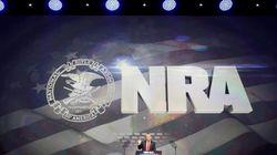 【オーランド銃乱射事件】全米ライフル協会(NRA)がオバマ大統領を非難、銃規制は「何の効果もない」