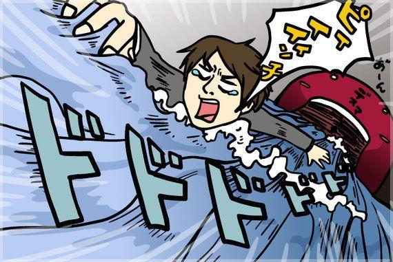 サイボウズ式:仕事のピンチで急所を押さえられる人材、押さえられない人材は何が違うのか?