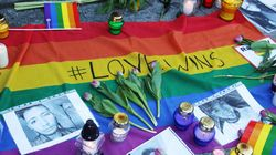 「差別から目をそらさず、立ち向かう」LGBT法連合会が声明【フロリダ銃乱射】