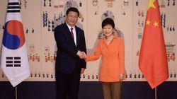 韓国は中国の属国に回帰するのか?