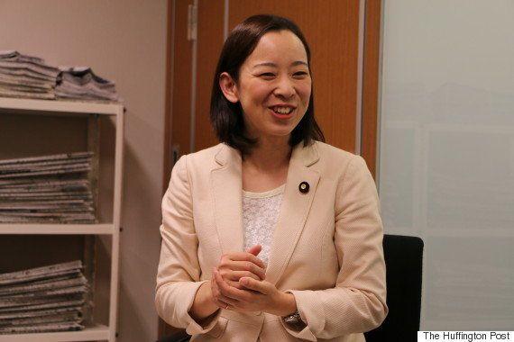 「学費・就職・年金...選挙はどう変えたいのか主張する手段」 吉良佳子・参院議員に若者が聞いてみた