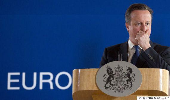 EU離脱支持、イギリスの世論調査で過半数に 国民投票「ブレグジット」の行方は?