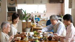 退職後の居場所づくりに求められる能力とは?