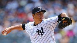 最も不運?メジャー投手・黒田の安定力からビジネスのマネジメントを考えて見た。