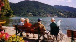 ドイツが高福祉社会であり続けられる理由とは