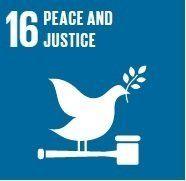 「私たちの世界を変革する」持続可能な開発目標ってどんなもの?(第二回:目標16)