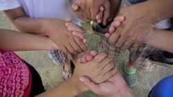 「私たちの世界を変革する」持続可能な開発目標ってどんなもの?